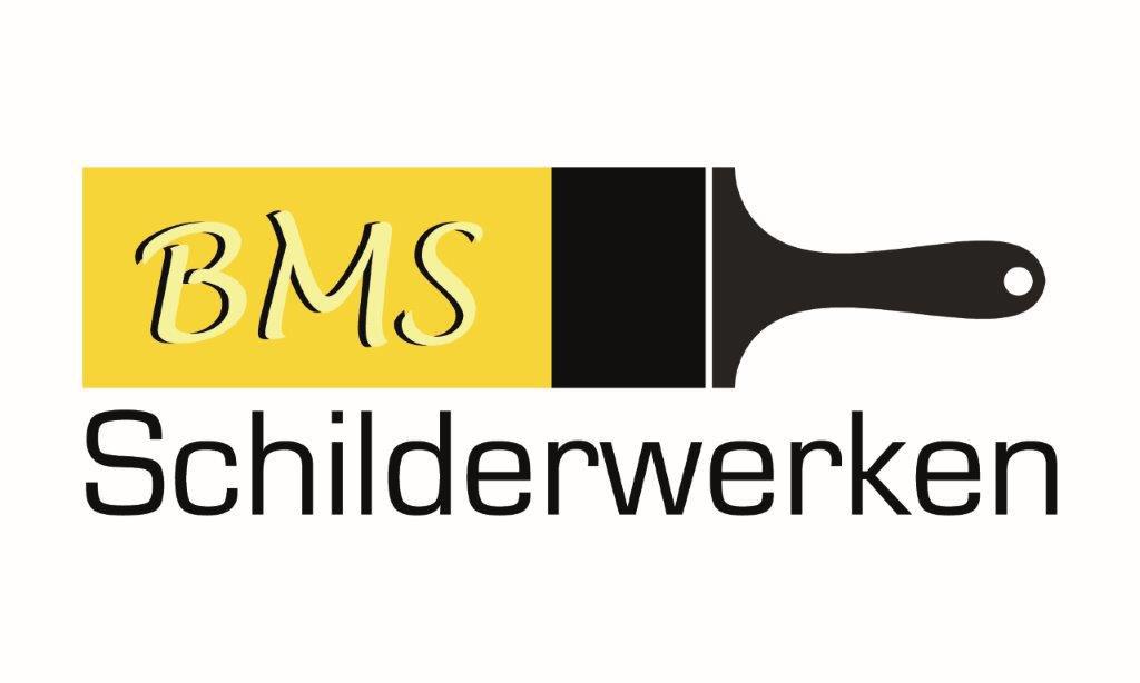 BMS Schilderwerken-1