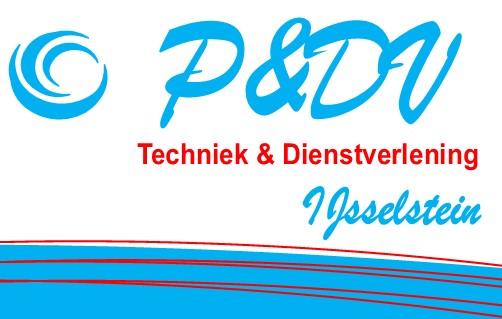 pendv logo