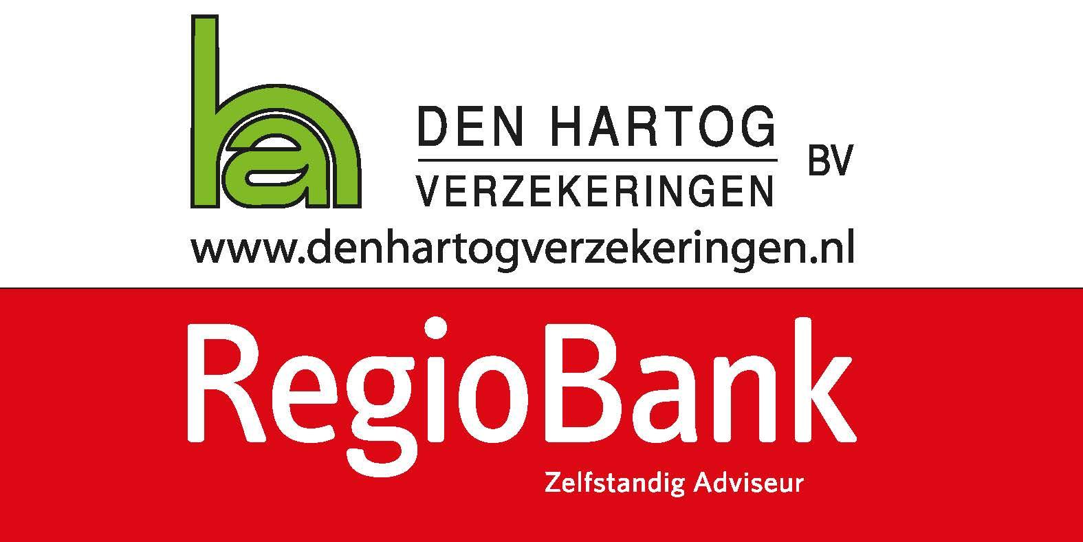 LogoDHVRegioBank