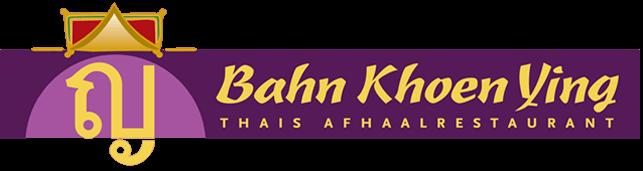 Bahn Khoen Ying cropped-logo